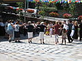 'Festa major' La Massana 2005 2.JPG