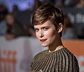 'The Martian' World Premiere (NHQ201509110006).jpg