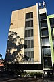 (1)Lowy Cancer Research Centre.jpg