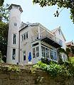 (1)house Walker Street Lavender Bay-2.jpg