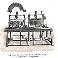 (1913) BERLIN Maschinenfabrik G. Horn Abb.1.jpg