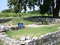 (By @ibnAzhar)-2000 Yr Old Sirkup Remains-Taxila-Pakistan (19).JPG