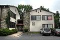 (Select views from across the U.S.)- Sample housing, neighborhoods - DPLA - 8abca4451ab23dfd34083a0e1b1dfceb.jpg
