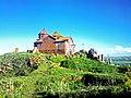+Hayravank Monastery 03.jpg
