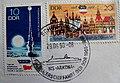 +Schiffspost DDR - MS ARKONA - 30 Jahre Passagierfahrt der DDR - 1960 - 1990 - Bild 001.jpg
