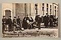 «Intercommunale Hilfs-Station», Luxemburg 1918.jpg