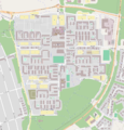 Ålidhem - OpenStreetMap.png