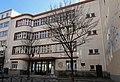 École maternelle rue de Passy.jpg