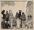 Édouard Vuillard, Les Tuileries, 1895.jpg