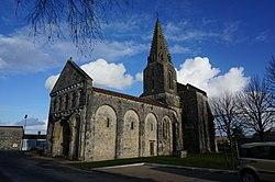 Église Avy 02855.JPG