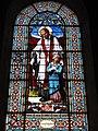 Église Notre-Dame à Saint-Dizier, vitrail 02.jpg