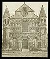 Église Notre-Dame la Grande de Poitiers - J-A Brutails - Université Bordeaux Montaigne - 2458.jpg