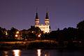 Église Notre Dame des Sept Douleurs Church.jpg