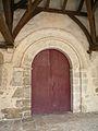 Église Saint-Étienne de Cheverny 01.JPG