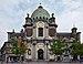 Église Saint-Christophe de Charleroi (DSCF7701).jpg