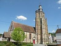 Église Saint-Clair de Flavacourt 1.JPG