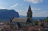 Église Saint-Didier de Voreppe 2014-09-14.jpg