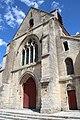 Église Saint-Pierre-et-Saint-Paul de Mons-en-Laonnois le 11 mai 2013 - 06.jpg