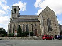 Église Saint-Pierre et Saint-Paul de Rospez.jpg