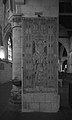 Église Sainte-Croix de Bernay dalle funéraire.jpg