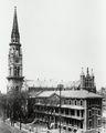 Église St-Jacques.jpg