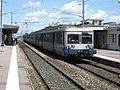 Épinal train inox.jpg