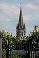 Étampes Notre-Dame-du-Fort Turm 871.JPG
