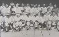 Étoiles NHL.png