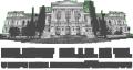Ícone Museu Paulista - com nome.png
