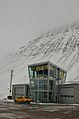 Ísafjörður airport (3452650248).jpg