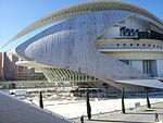 Òpera València - desembre 2014 - 1.jpeg