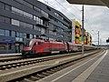 ÖBB railjet in Salzburg (20190623 172600).jpg