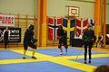 Örebro Open 2015 139.jpg