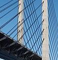 Öresundbrücke nach Kopenhagen Detail.jpg