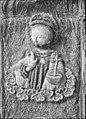 Östhammars kyrka - KMB - 16000200143991.jpg