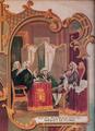 Último interrogatório do Marquês de Pombal.png