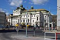 Ústí nad Labem, Centrum, divadlo.JPG