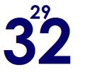 Číslo.png