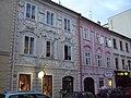 České Budějovice - Edificio05.jpg