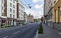Českobratrská Street, Ostrava, Czech Republic 09.jpg