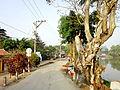 Đường liên ấp ở Vĩnh Trạch.jpg
