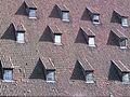 Śródmieście, Gdańsk, Poland - panoramio (245).jpg