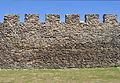 Świebodzice - city walls 02.jpg