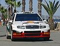 Škoda Fabia WRC Cyprus Rally 2005 1.jpg