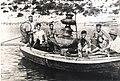 Šolta Nečujam Hrvatska Maja Ettinger Cecić Fisherman in row boat.jpg