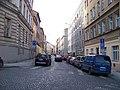 Štítného, od Havlíčkova náměstí.jpg