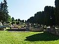 Želechovice nad Dřevnicí, hřbitov.jpg