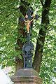 Žernovník, kříž u hasičů (6466).jpg