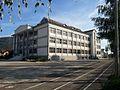 Școala generala Liviu Rebreanu.jpg