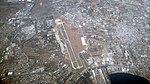 Αεροδρόμιο Ελευσίνας.jpg